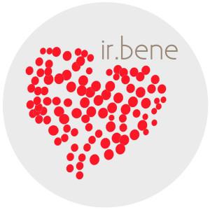 ir_bene_3